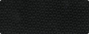 HX30SQ890B Пленка Hexis